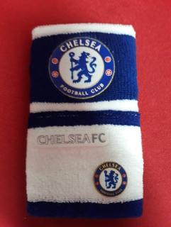 1c342200a2bf1 FC Chelsea | Spoločenské a svadobné šaty, výroba tričiek, mikín ...