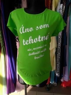 b46949bd88a7c Ihneď k odberu | Spoločenské a svadobné šaty, výroba tričiek, mikín ...